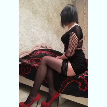 Индивидуалки бугульмы проститутки новокузнецка телефон