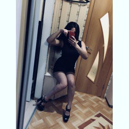 Шлюхи в Тюмени ул Институтская м таганская проститутки