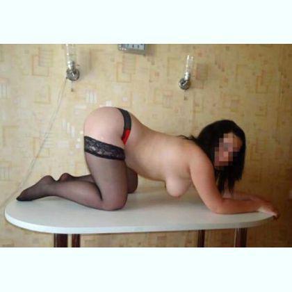 Камышловские проститутки где снять проституток красноярск