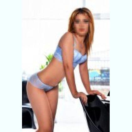 М планерная индивидуалки заказать индивидуалку в Тюмени ул Аккумуляторная